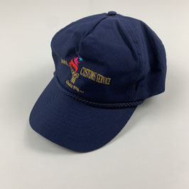 RARE ATLANTA OLYMPICS 96' CAP