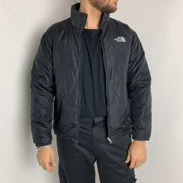 (M) VINTAGE THE NORTH FACE JACKE