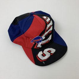 VINTAGE BILLS CAP