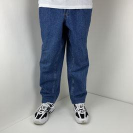 (XL) VINTAGE JEANS