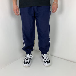 (XL) VINTAGE ADIDAS TRACK PANT
