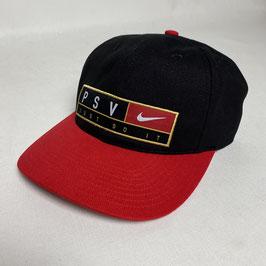 DEADSTOCK 90S NIKE CAP