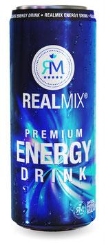 Energy Drink 24 x 250ml