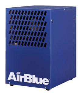 AirBlue HD 90 IP54