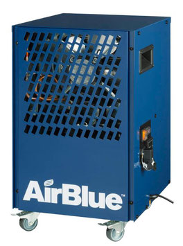 Air Blue HD 120 IP54