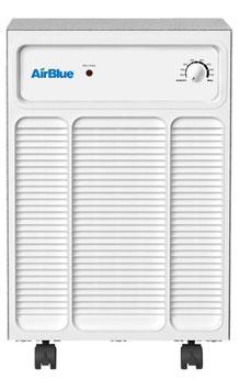 AirBlue OD 150 TH ECO Mobiler Haushaltsluftentfeuchter