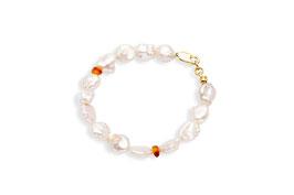 Sweet Neo Romance - Bracelet / Anklet