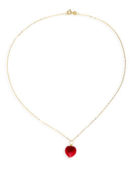 ENDless HEART Exclusive - Get Shorty Chain