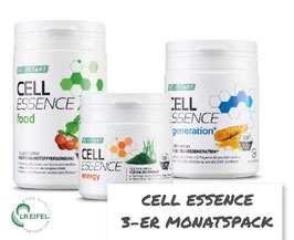 LR Lifetakt Cell Essence