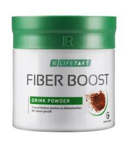 Fiber Boost Getränkepulver