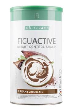 Shake Creamy Chocolate