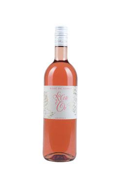 Rosé de Gamay