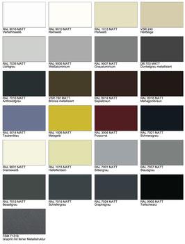 markisolette markisoletten online kaufen fenster nach mass. Black Bedroom Furniture Sets. Home Design Ideas