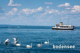 Magnet Bodensee
