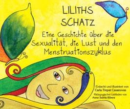 Lilliths Schatz