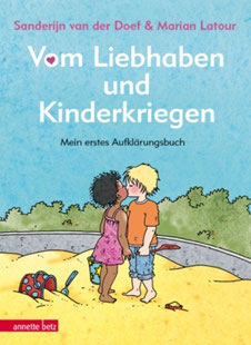 Vom Liebhaben und Kinderkriegen