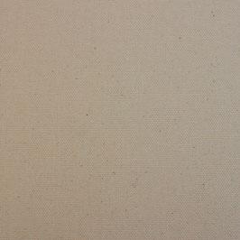 Dobby Uni in beige