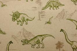 Dino Dekostoff 0,5m