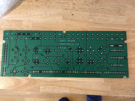 fuse board for 456GT