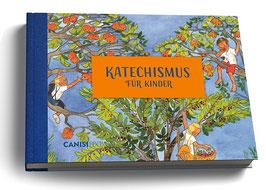Katechismus für Kinder