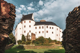 Burg Scharfenstein 2