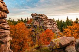 Herbstliche Greifensteine 2