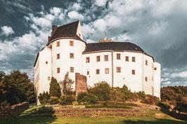 Burg Scharfenstein 1