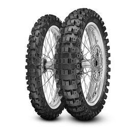 Pirelli Scorpion MX32 Mid-Hard