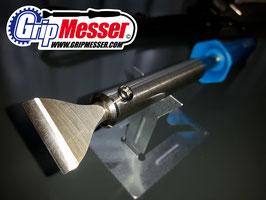 GripMesser MX - 28mm
