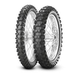 Pirelli Scorpion Exra X