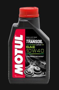 Motul Transoil Expert 10W-40 Getriebeöl