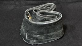 Michelin Schlauch NHS 2,2mm verstärkt