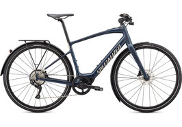 Specialized Vado SL 4.0Eq