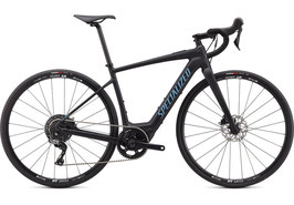 Specialized Creo Comp Alu