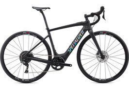 Specialized Creo SL Carbone
