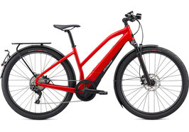 Specialized Vado 6.0 45Km/h