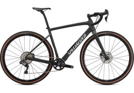 Specialized Diverge Expert Carbone