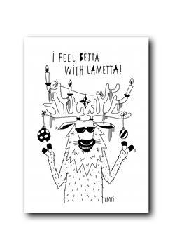 LAMETTA / P-037