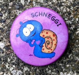 376 Button Schneggi