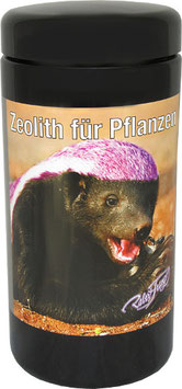 Zeolith für Pflanzen - Pulver