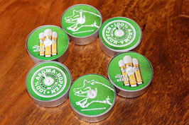 Hachenburger Teelichter
