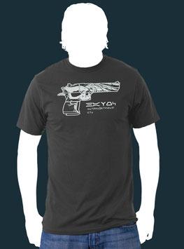 HavoC Pistole