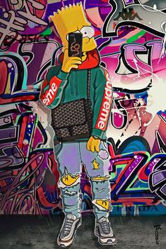 Bart fashion