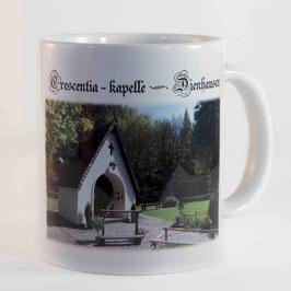Tasse Kapelle
