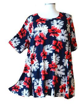 SunShine Shirt A-Linie (Nr.51)