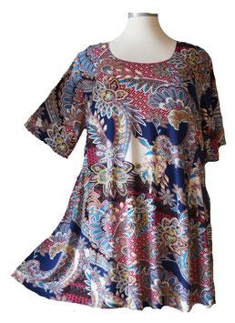 Sunshine Shirt A-Linie  (Nr.02)