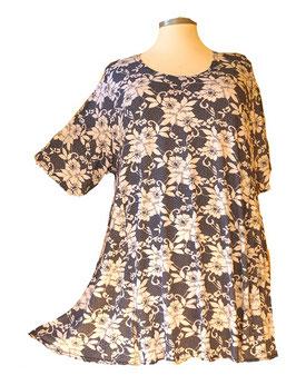 SunShine Shirt A-Linie (Nr.36)