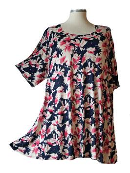 Sunshine Shirt  A-Linie  (Nr.10)