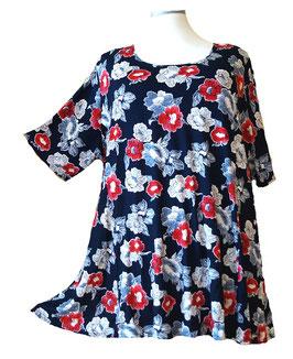 SunShine Shirt A-Linie (Nr.55)