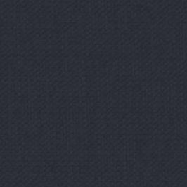Papers for you-Buchbinderleinen/Dark Night 50x47cm
